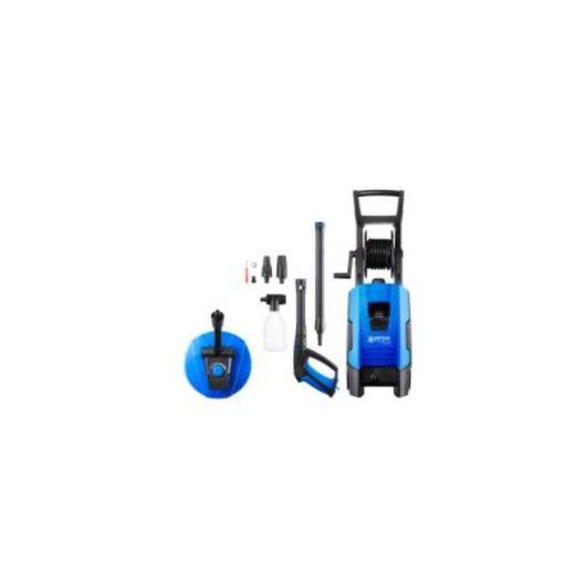 Nilfisk C-PG 135. 1-8 P Xtra hidegvizes magasnyomású mosó (128471169)