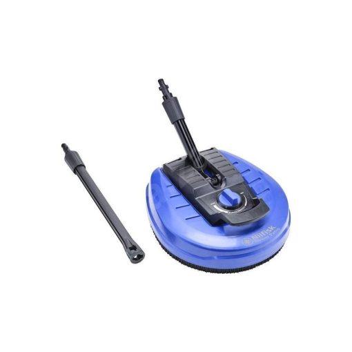 Nilfisk Power Terasztisztító adapter (C , D , E és P osztályhoz)