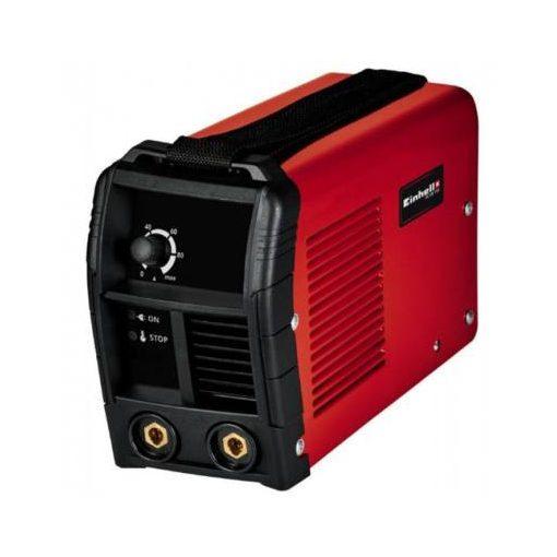 Einhell TC-IW 110 Inverteres hegesztőgép (1544160)