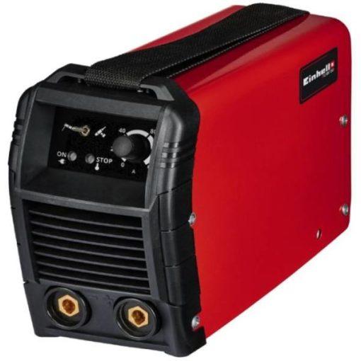 Einhell TC-IW 150 Inverteres hegesztőgép (1544170)