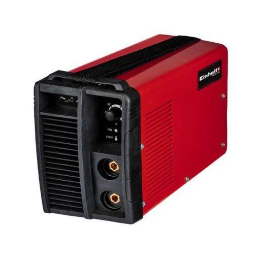 Einhell TC-IW 170 Inverteres hegesztőgép (1544180)