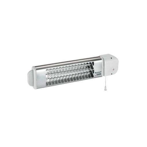 Einhell QH1800 Kvarc hősugárzó készülék (2338511)