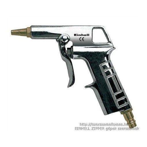 Einhell Kifújó-pisztoly 4133100