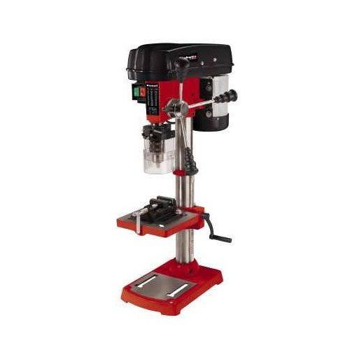 Einhell TC-BD 630 Oszlopos fúrógép (4250595)