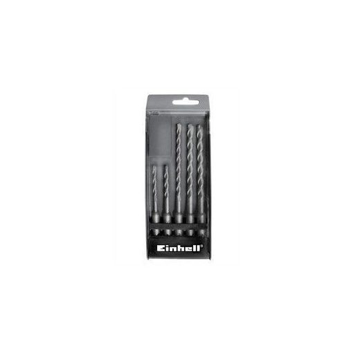 Einhell SDS-Plus Fúrószár készlet 5 darabos (4258095)