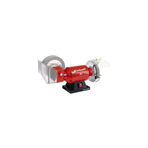 Einhell TC-WD 150/200 (BT-WD 150/200) Vizes-száraz köszörű (4417240)