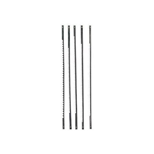 Einhell RT-SS 120 L és BT-SS 405 Fűrészlap 5 db-os (4506200)