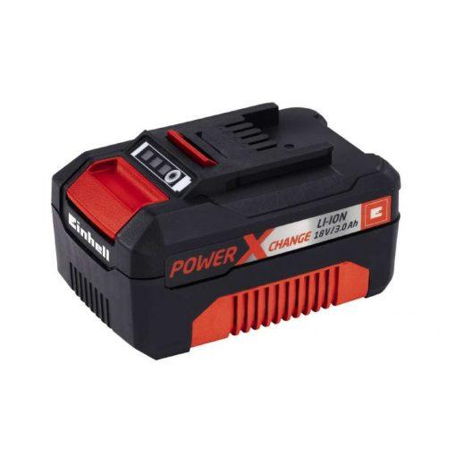 einhell-18v-3,0ah-power-x-change-akkumulator