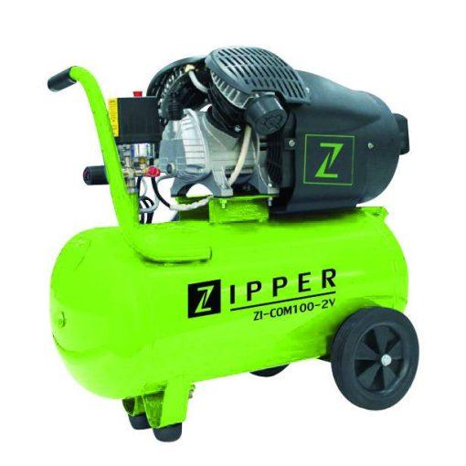 ZIPPER ZI-COM100-2V Kompresszor