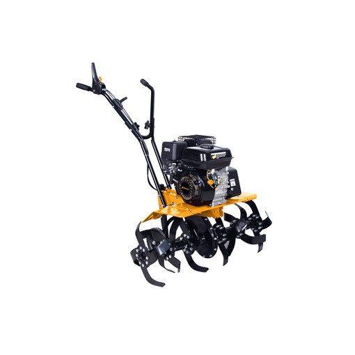 Riwall RPT 8556 R Benzinmotoros kapálógép 85 cm, hátramenettel