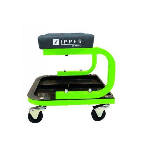 ZIPPER ZI-MHK2 Mobil szerelő kocsi